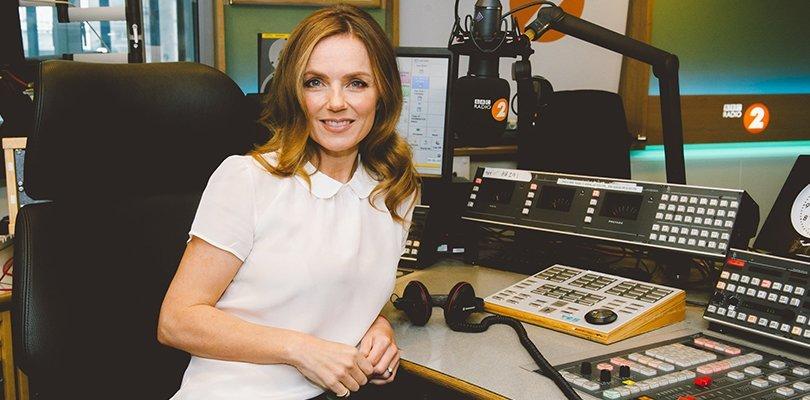 Guest Hosts (BBC Radio 2)