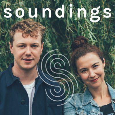 soundings 2018_logov17