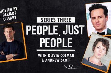 People, Just People: Series 3